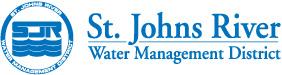 SJRWMD-logo-wide-75h