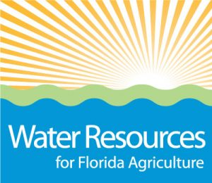 Water Resources for Florida Agriculture