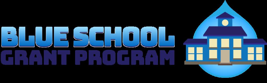 Blue School Grant Program