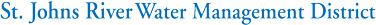 SJRWMD-logo---long-text-376x25