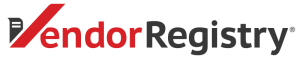 VendorRegistry logo