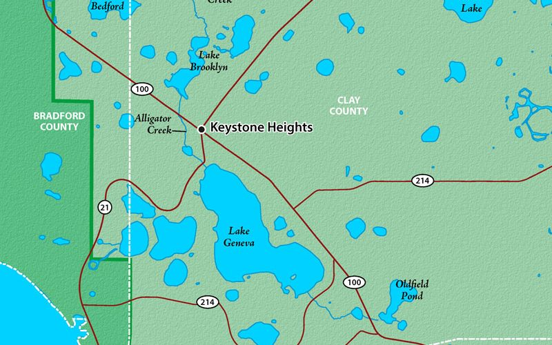 Keystone-Heights-area-2a
