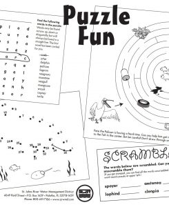 What's wrong with this picture coloring sheet