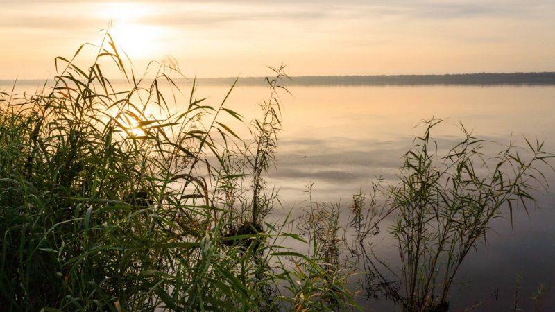 The-sun-rises-in-Palatka