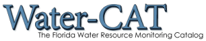 water-cat logo
